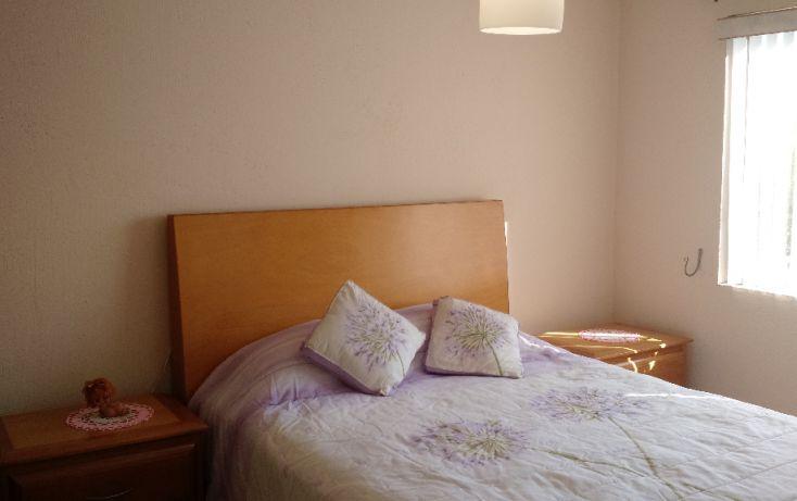 Foto de casa en venta en, tecnológico, monclova, coahuila de zaragoza, 1874060 no 05