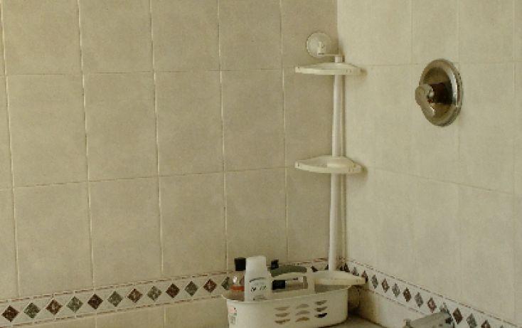Foto de casa en venta en, tecnológico, monclova, coahuila de zaragoza, 1874060 no 07
