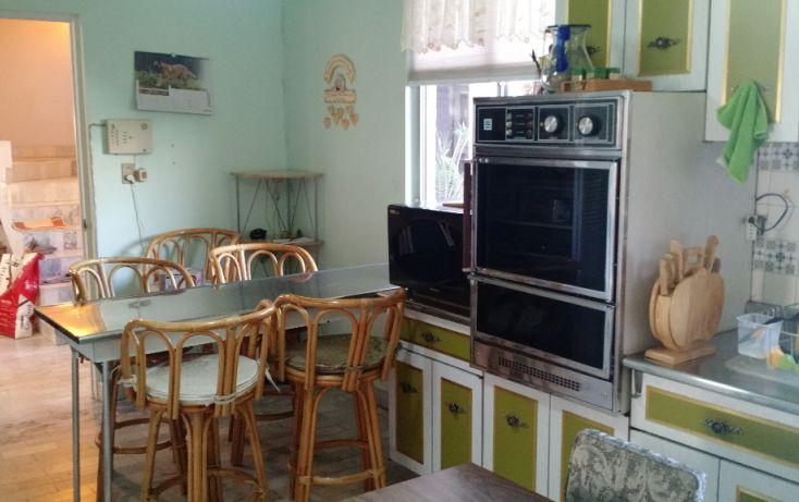 Foto de casa en venta en, tecnológico, monclova, coahuila de zaragoza, 1874060 no 09