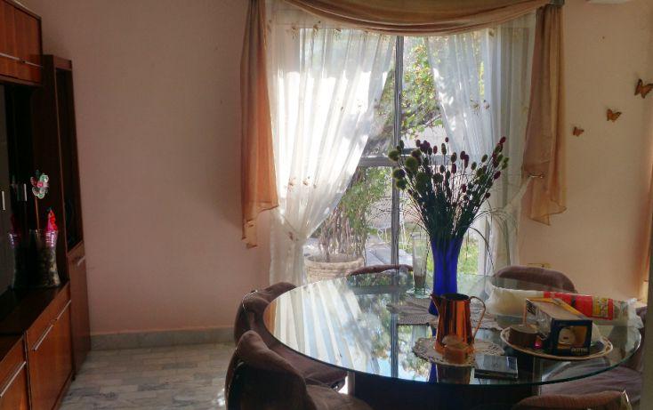 Foto de casa en venta en, tecnológico, monclova, coahuila de zaragoza, 1874060 no 10
