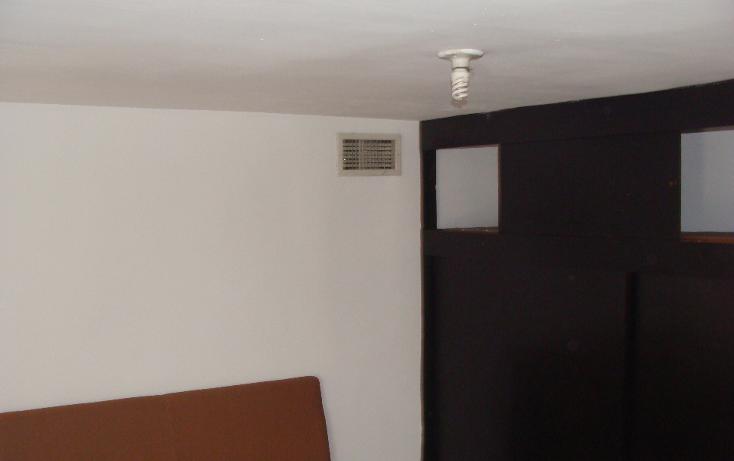 Foto de departamento en renta en  , tecnológico, monterrey, nuevo león, 1557440 No. 06