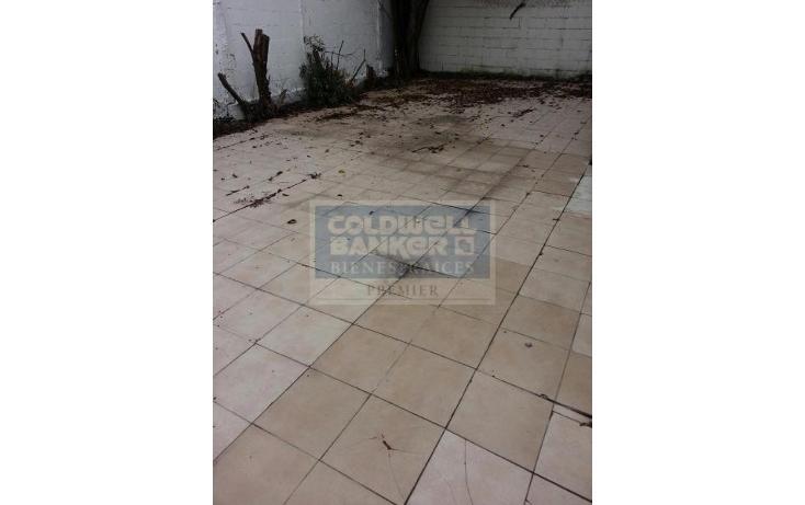 Foto de local en venta en  , tecnológico, monterrey, nuevo león, 1838286 No. 02