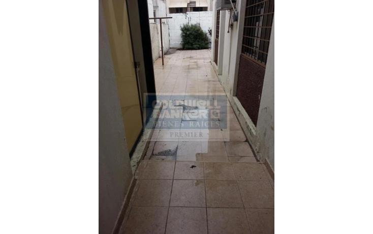 Foto de local en venta en  , tecnológico, monterrey, nuevo león, 1838286 No. 06