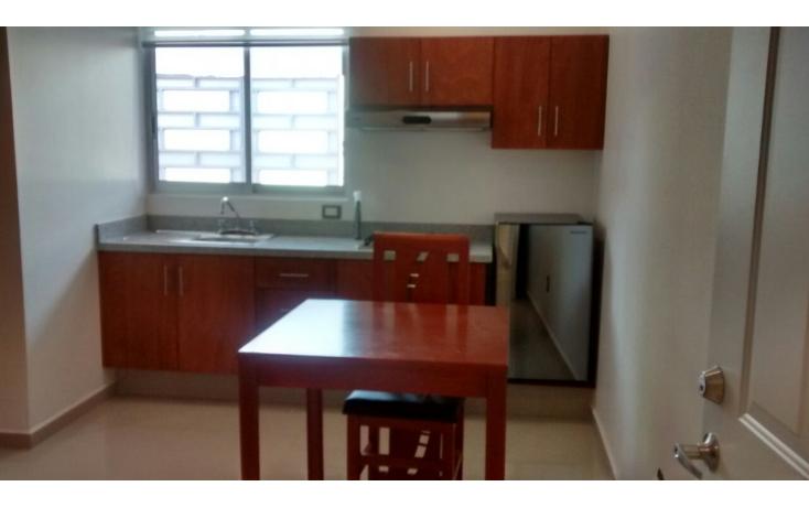Foto de casa en renta en  , tecnológico, querétaro, querétaro, 2000606 No. 02
