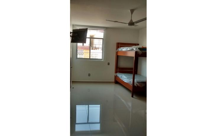 Foto de casa en renta en  , tecnológico, querétaro, querétaro, 2000606 No. 06