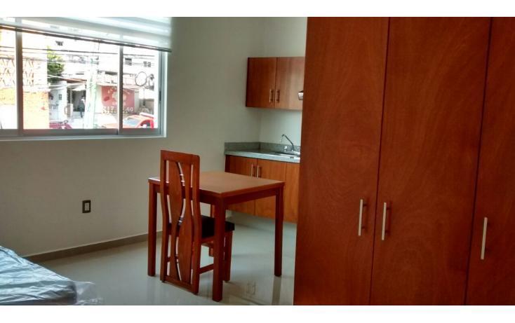 Foto de casa en renta en  , tecnológico, querétaro, querétaro, 2000606 No. 07
