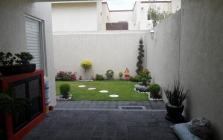 Foto de casa en venta en  , tecnol?gico regional de toluca, metepec, m?xico, 1418983 No. 06