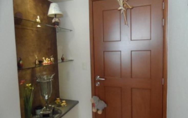 Foto de casa en venta en  , tecnol?gico regional de toluca, metepec, m?xico, 1418983 No. 12