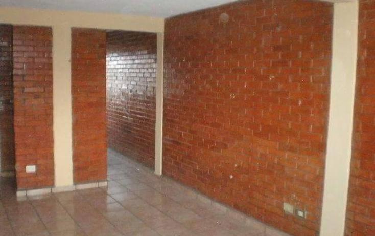 Foto de departamento en venta en  , tecnológico, san luis potosí, san luis potosí, 1146367 No. 02