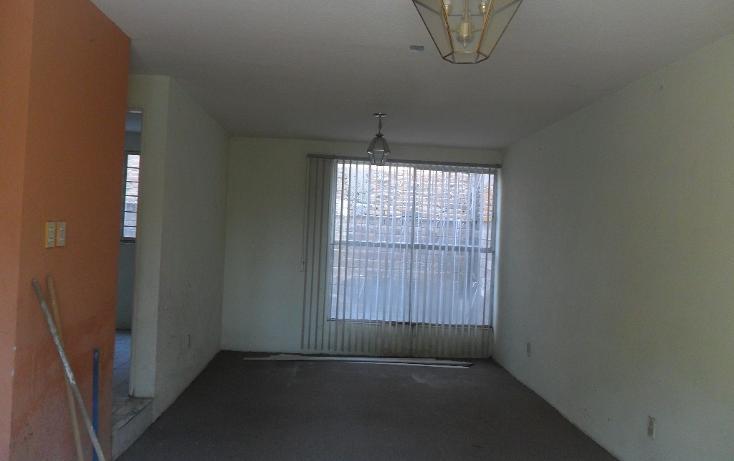 Foto de casa en venta en  , tecnológico, san luis potosí, san luis potosí, 1721718 No. 05