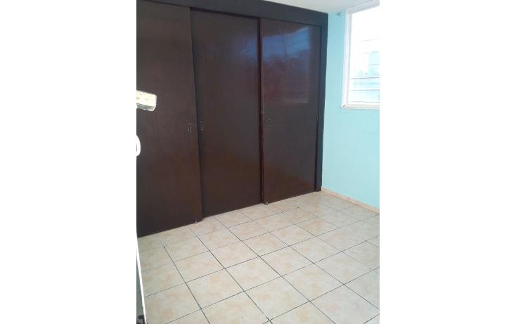 Foto de casa en venta en  , tecnológico, san luis potosí, san luis potosí, 1817558 No. 05