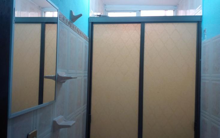 Foto de casa en venta en  , tecnológico, san luis potosí, san luis potosí, 1817558 No. 06