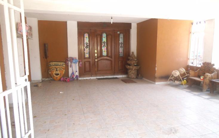 Foto de casa en venta en  , tecnológico, san luis potosí, san luis potosí, 1873212 No. 03