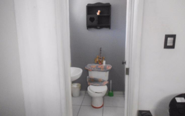 Foto de casa en venta en  , tecnológico, san luis potosí, san luis potosí, 1873212 No. 06