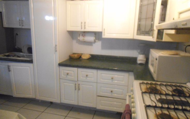 Foto de casa en venta en  , tecnológico, san luis potosí, san luis potosí, 1873212 No. 09