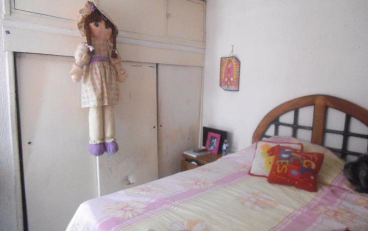 Foto de casa en venta en  , tecnológico, san luis potosí, san luis potosí, 1873212 No. 11
