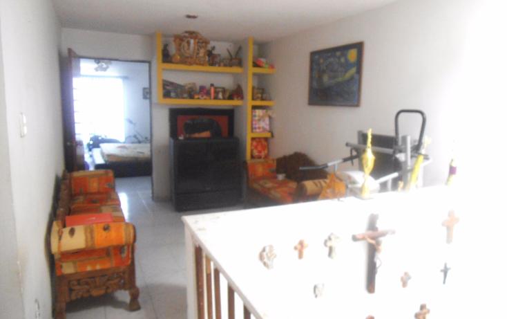 Foto de casa en venta en  , tecnológico, san luis potosí, san luis potosí, 1873212 No. 18