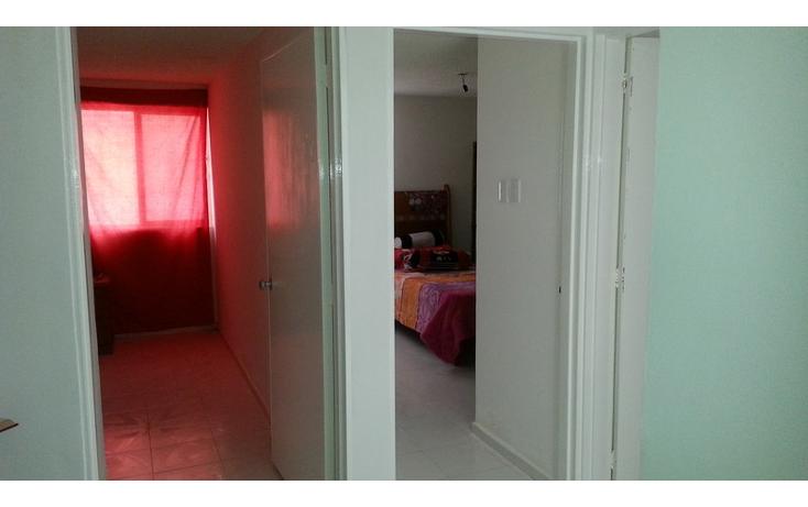 Foto de casa en venta en  , tecnol?gico, san luis potos?, san luis potos?, 454045 No. 03