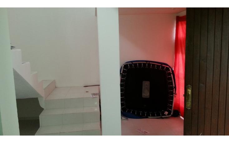 Foto de casa en venta en  , tecnol?gico, san luis potos?, san luis potos?, 454045 No. 04