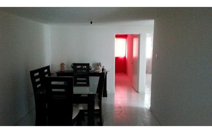 Foto de casa en venta en  , tecnol?gico, san luis potos?, san luis potos?, 454045 No. 05
