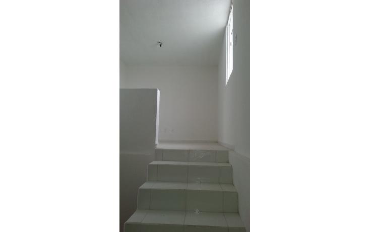 Foto de casa en venta en  , tecnol?gico, san luis potos?, san luis potos?, 454045 No. 09