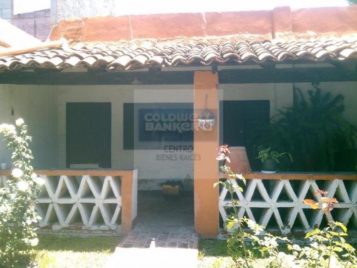 Foto de terreno habitacional en venta en  , centro, querétaro, querétaro, 1056063 No. 04