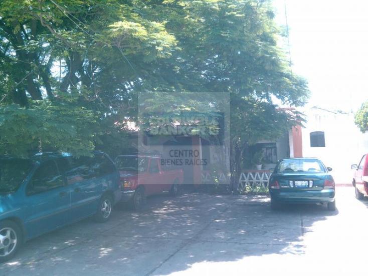 Foto de terreno habitacional en venta en  , centro, querétaro, querétaro, 1056063 No. 05