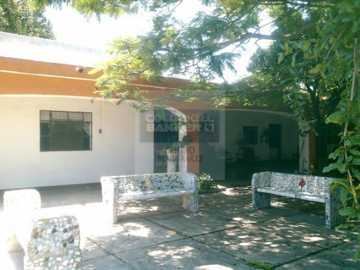 Foto de terreno habitacional en venta en  , centro, querétaro, querétaro, 1056063 No. 06
