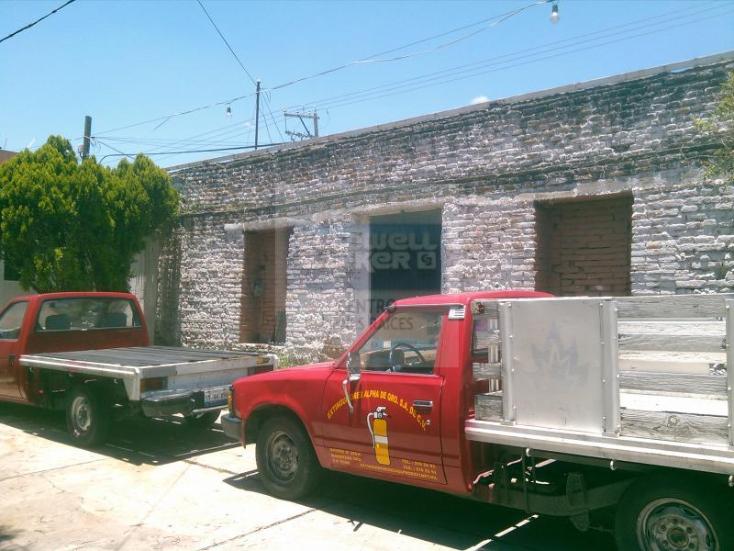 Foto de terreno habitacional en venta en  , centro, querétaro, querétaro, 1056063 No. 07