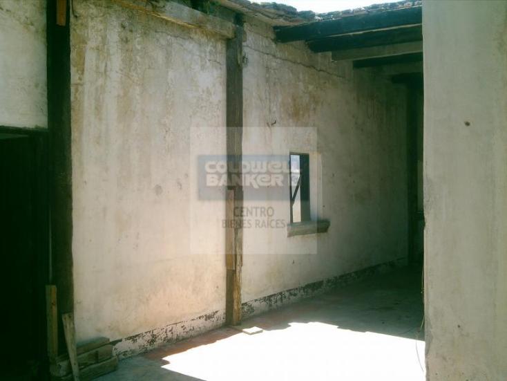 Foto de terreno habitacional en venta en  , centro, querétaro, querétaro, 1056063 No. 08
