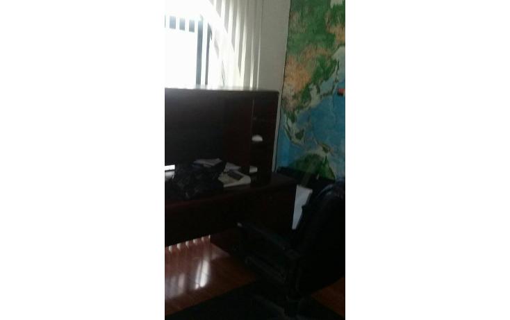Foto de casa en venta en  , tecnológico, tijuana, baja california, 1478559 No. 01