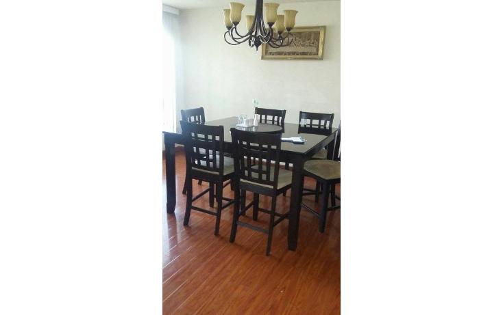 Foto de casa en venta en  , tecnológico, tijuana, baja california, 1478559 No. 07