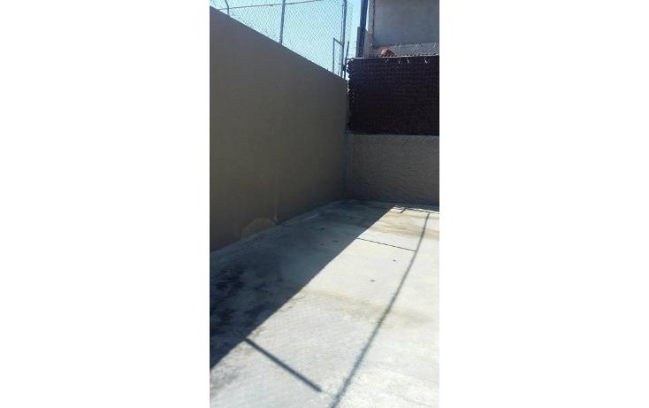 Foto de casa en venta en  , tecnológico, tijuana, baja california, 1478559 No. 09
