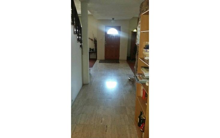 Foto de casa en venta en  , tecnológico, tijuana, baja california, 1478559 No. 10