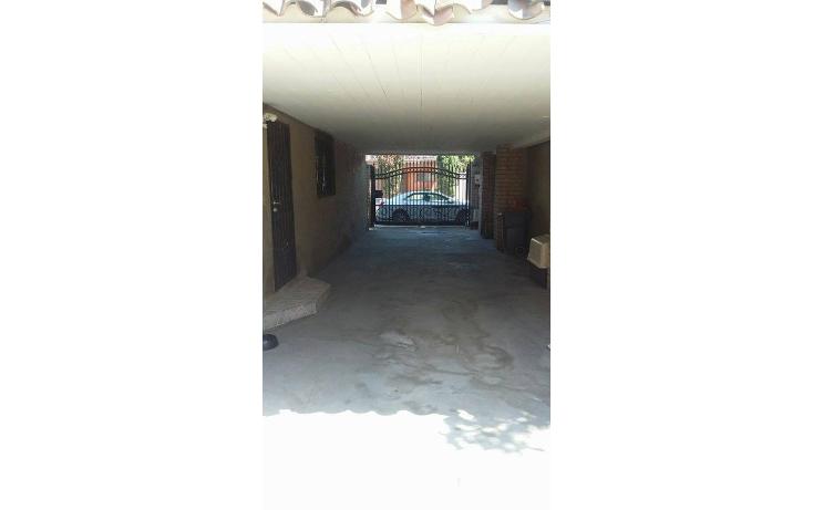 Foto de casa en venta en  , tecnológico, tijuana, baja california, 1478559 No. 11