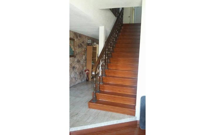 Foto de casa en venta en  , tecnológico, tijuana, baja california, 1478559 No. 13