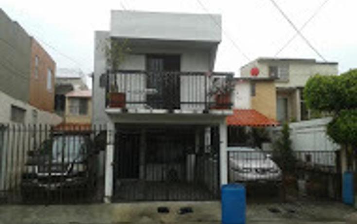 Foto de casa en venta en  , tecnol?gico, tijuana, baja california, 2033326 No. 02