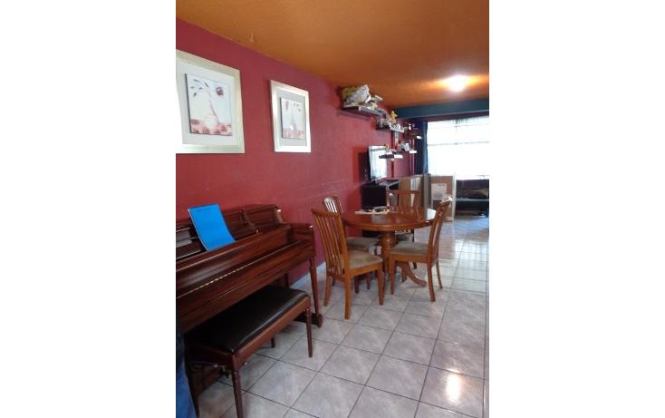 Foto de casa en venta en  , tecnol?gico, tijuana, baja california, 2033326 No. 03