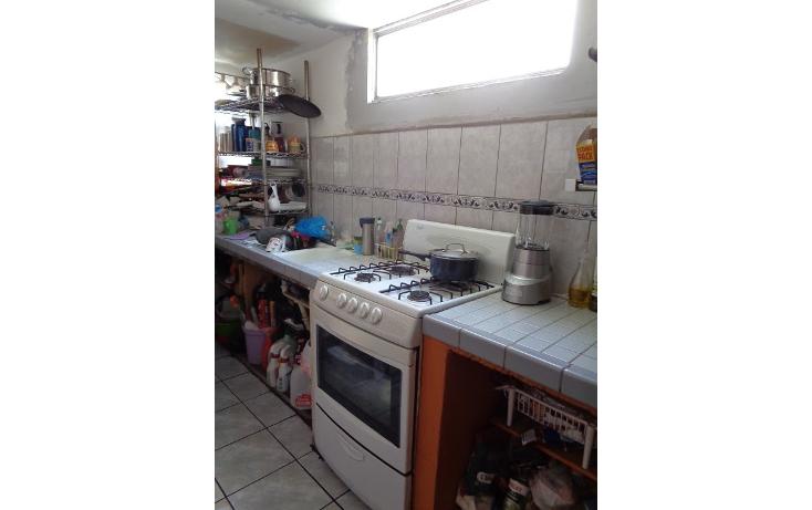 Foto de casa en venta en  , tecnol?gico, tijuana, baja california, 2033326 No. 04