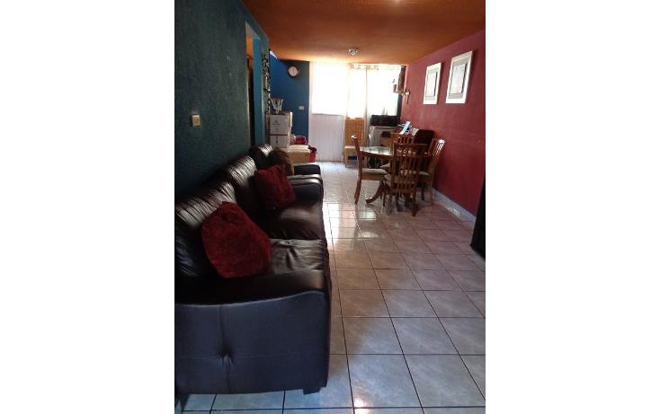 Foto de casa en venta en  , tecnol?gico, tijuana, baja california, 2033326 No. 05