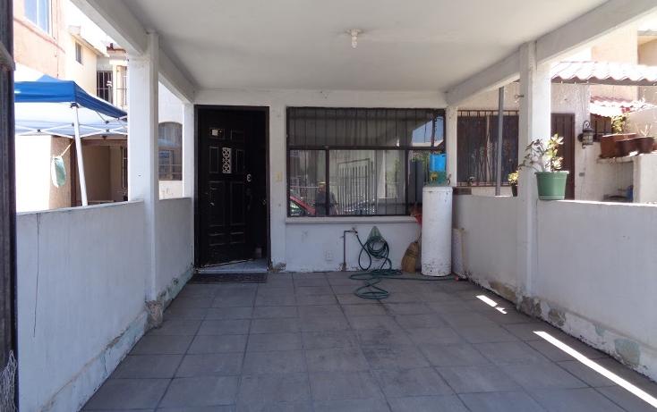 Foto de casa en venta en  , tecnol?gico, tijuana, baja california, 2033326 No. 06