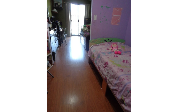 Foto de casa en venta en  , tecnol?gico, tijuana, baja california, 2033326 No. 08