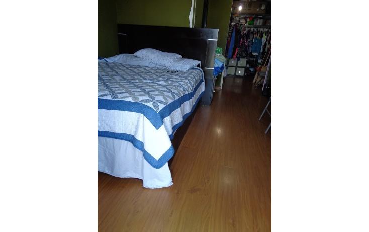 Foto de casa en venta en  , tecnol?gico, tijuana, baja california, 2033326 No. 09