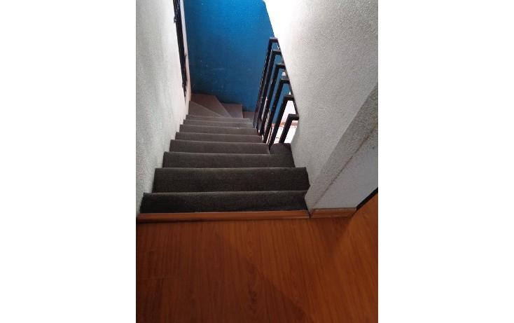 Foto de casa en venta en  , tecnol?gico, tijuana, baja california, 2033326 No. 11