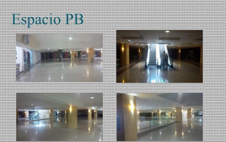 Foto de edificio en venta en  , tecnológico, torreón, coahuila de zaragoza, 3428081 No. 06