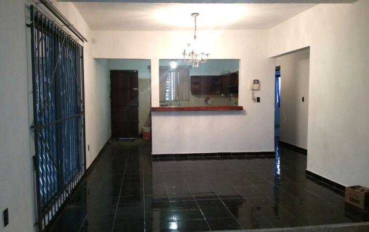 Foto de casa en venta en, tecnológico, veracruz, veracruz, 1169891 no 01
