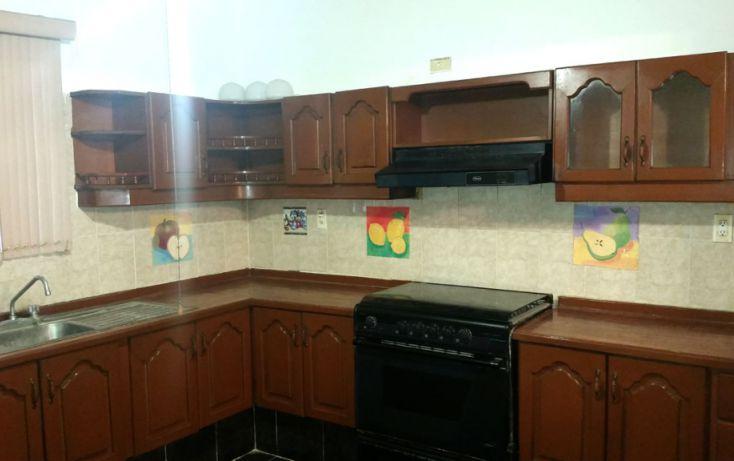 Foto de casa en venta en, tecnológico, veracruz, veracruz, 1169891 no 02