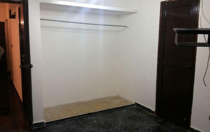 Foto de casa en venta en, tecnológico, veracruz, veracruz, 1169891 no 04