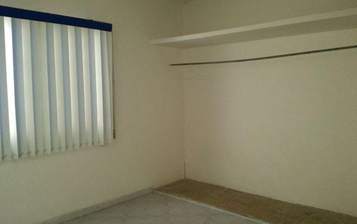 Foto de casa en venta en, tecnológico, veracruz, veracruz, 1169891 no 06