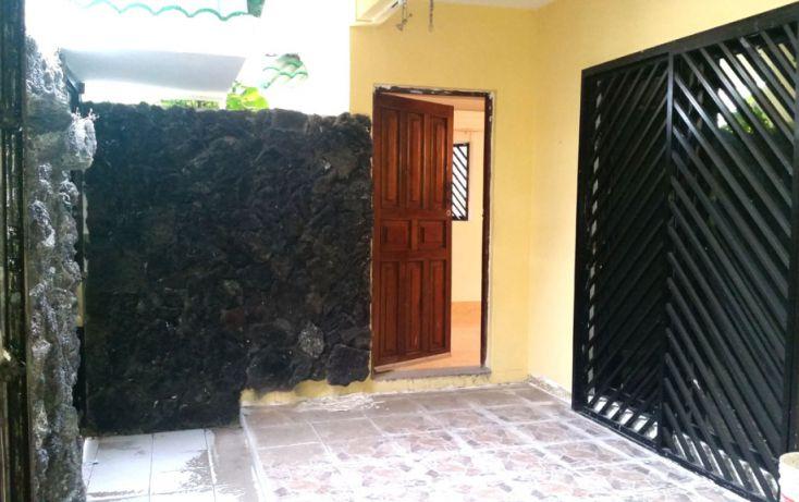 Foto de casa en venta en, tecnológico, veracruz, veracruz, 1169891 no 08